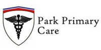 Park Primary Care